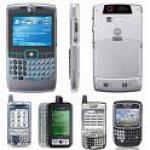 Virus y epidemias en los telefonos moviles inteligentes!